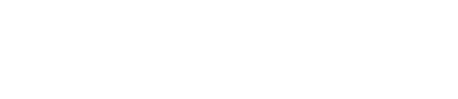 Blue Grass Council Venturing Logo